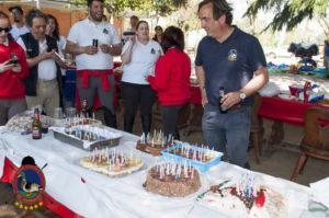 cumpleaños parrulos_cumpleaños con caballos_hipica la coruña_211