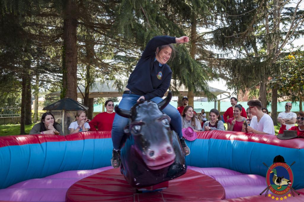 cumpleaños parrulos_cumpleaños con caballos_hipica la coruña_23