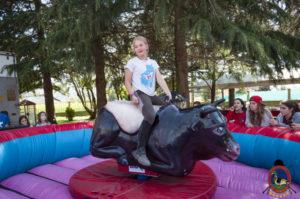 cumpleaños parrulos_cumpleaños con caballos_hipica la coruña_31