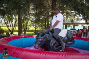cumpleaños parrulos_cumpleaños con caballos_hipica la coruña_7